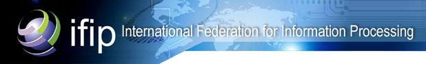 IFIP News