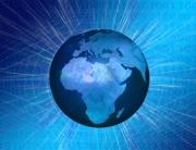 World Information Technology Forum WITFOR 2016