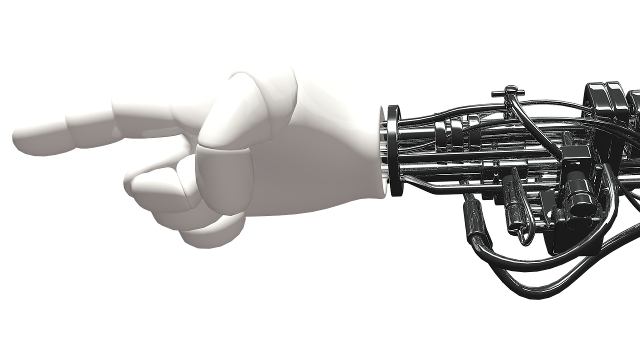 Artificial Intelligence events conferences