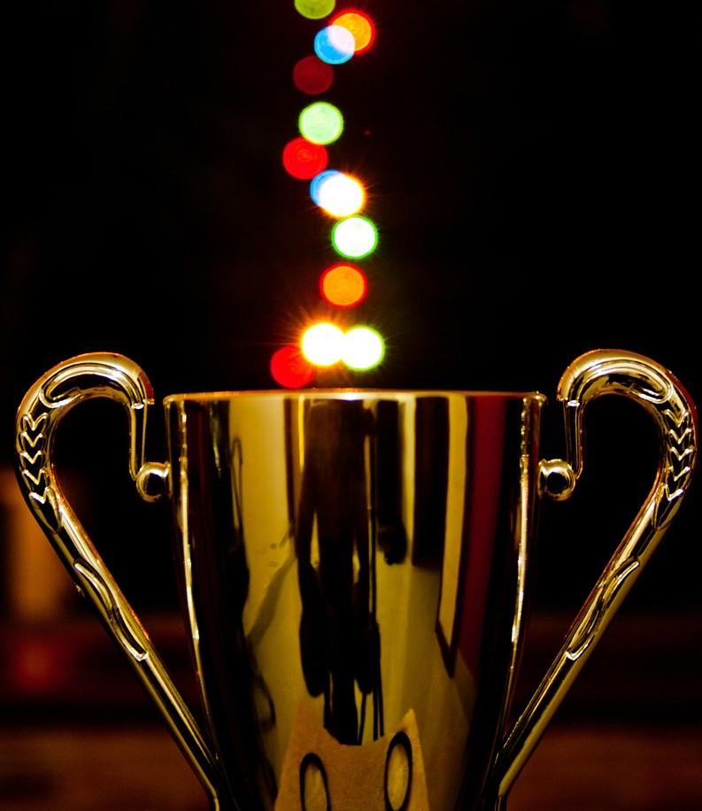SEARCC awards