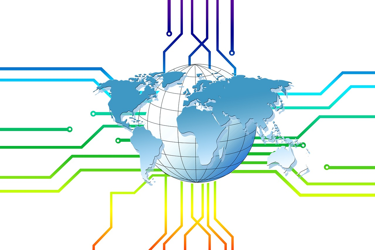 AI XPRIZE - IFIP Advocate Partner