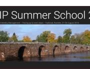 summer-school-2016