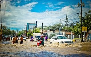 flood-965092_1280