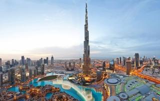 Burj-Khalifa-Tower-Dubai-Photos-Images-Pictures-Videos-11-800x600
