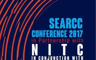 SEARCC_NITC_IFIP-GA