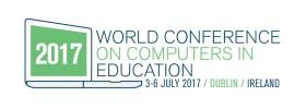 WCCE logo web