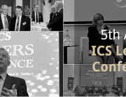 ICS Leaders Conference 2017