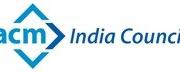 ACM India