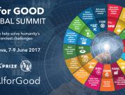 AI-SDGs_SocialMedia-1200x600-2