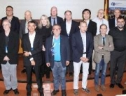 ACM Europe-Barcelona