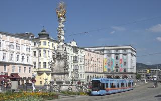 1200px-Linz,_Hauptplatz