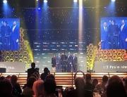 ACS 2017 Digital Disruptor Awards