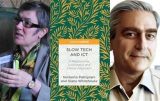 slow-tech_1
