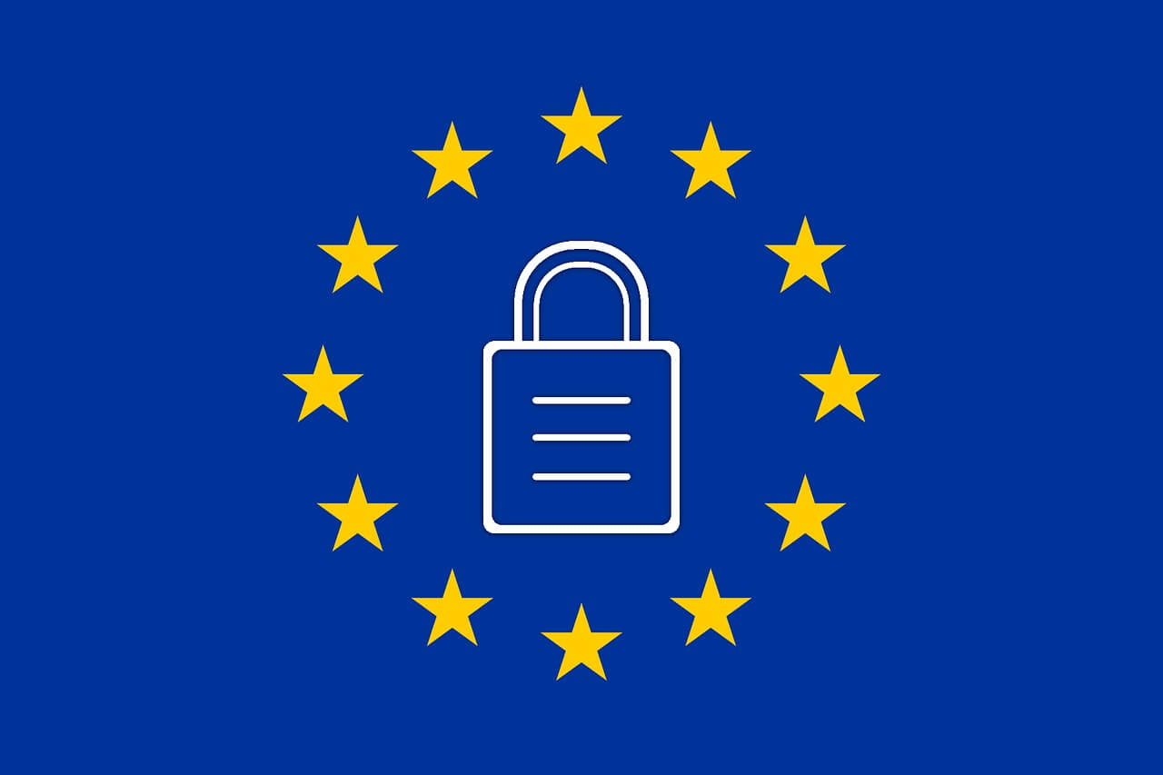 GDPR is Coming … Re-Register to Continue Receiving IFIP Insights