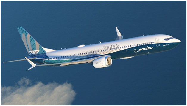 Global ICT Body Calls for Professional Standards in Wake of Boeing Disasters