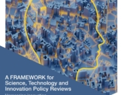 A Framework for Science, Technology and Innovation Policy Reviews: Harnessing Innovation for Sustainable Development, UNCTAD