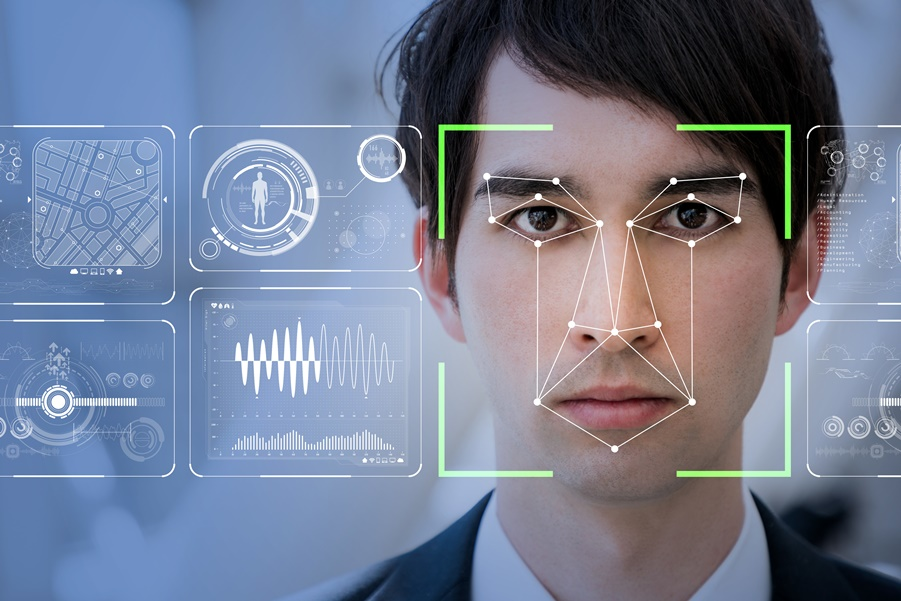 BCS Warns Against Use of Facial Recognition in Public Spaces
