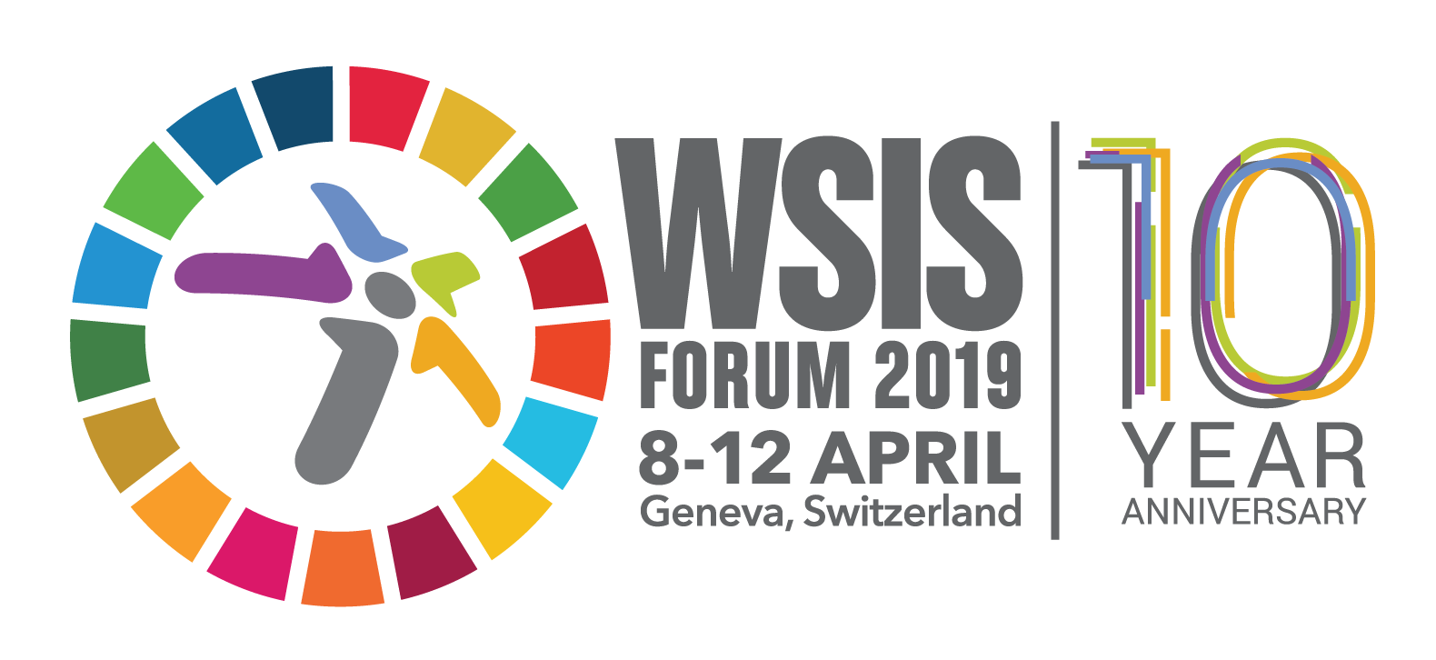 WSIS Forum Begins Open Consultation Process