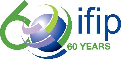 IFIP General Assembly Elects New Officers
