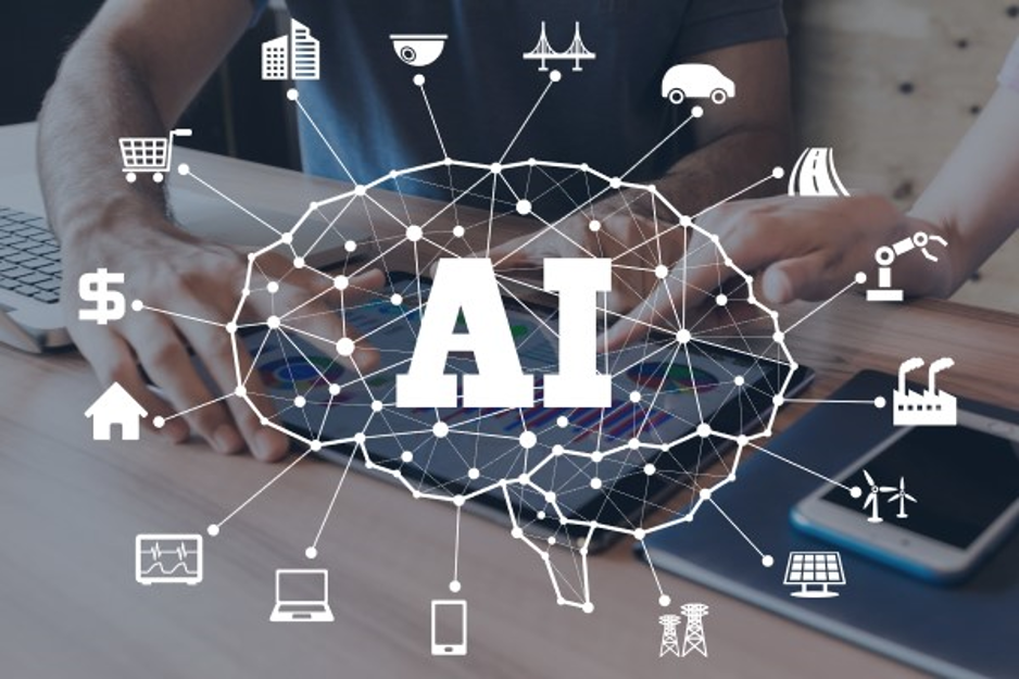 Australian Human Rights Commission Calls for Guardrails Around AI Systems