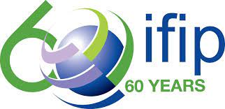 IFIP Calls for Event Proposals